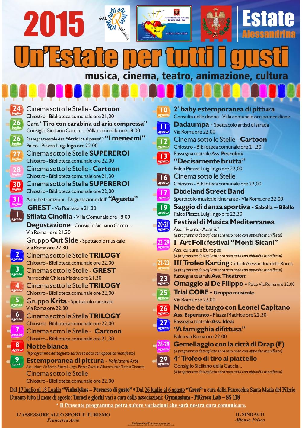 2015 pdf la guardia medica
